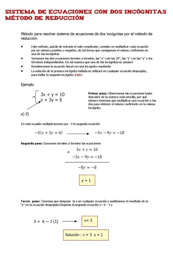 Sistemas-de-ecuaciones-08