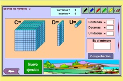 UNIDADES Y DECENAS 2.jpg