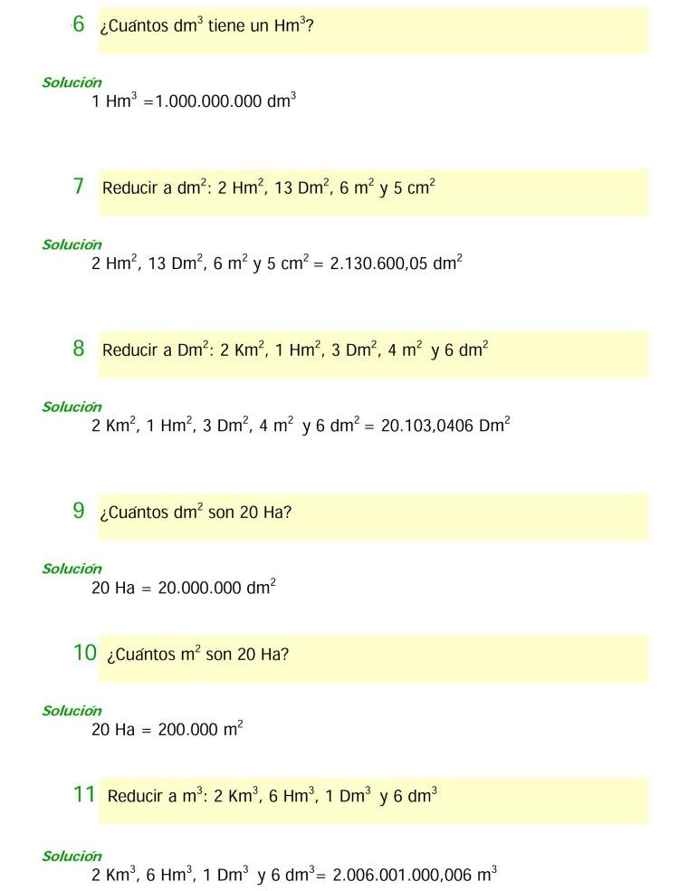 0002 como objeto inteligente-1