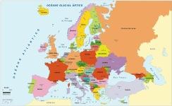 EUROPA POLÍTICO