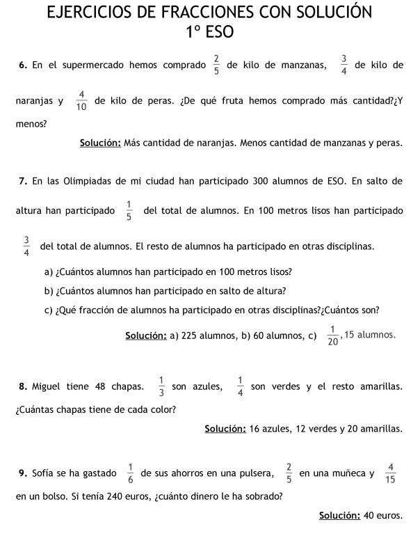 FRACCIONES 2 como objeto inteligente-1