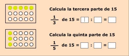 fracciones ejercicios2