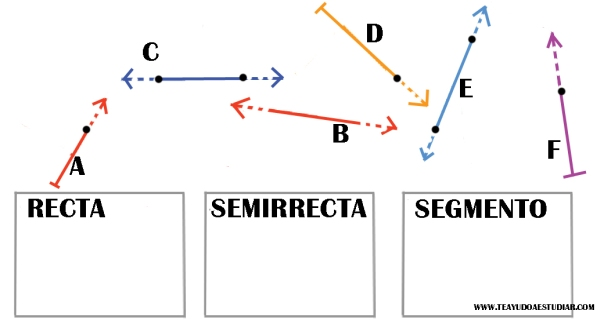 Geometría1