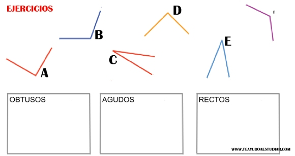 Geometría%20-%20ángulos como objeto inteligente-1
