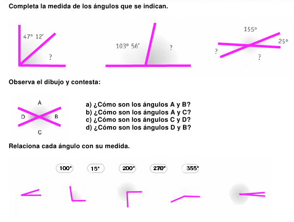 los-ngulos-ejercicios-solucionario-3-728