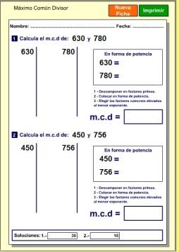 m.c.d..jpg