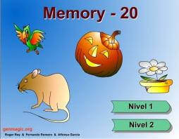 memoria2