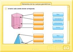 poliedros eso 2.1