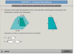 poliedros eso 2.4
