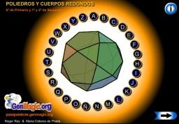 poliedros eso 2.7