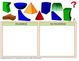 poliedros eso 2