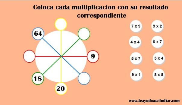Propiedad de la suma2 como objeto inteligente-1