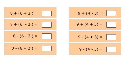 Propiedad de la suma2