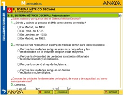 sistema metrico decimal 1 ESO.jpg