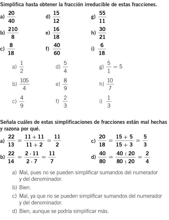 fracciones.jpg 2