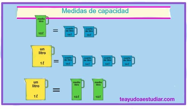 387B888D-33CC-40BE-A002-A49FEEABADF6