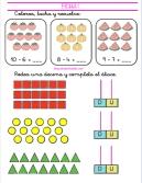 48C04F11-CA84-42DC-B3FA-9A00CDA33AE3