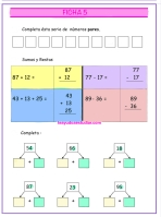 8CF73065-D1F1-4526-AC1B-A98A171A63D5