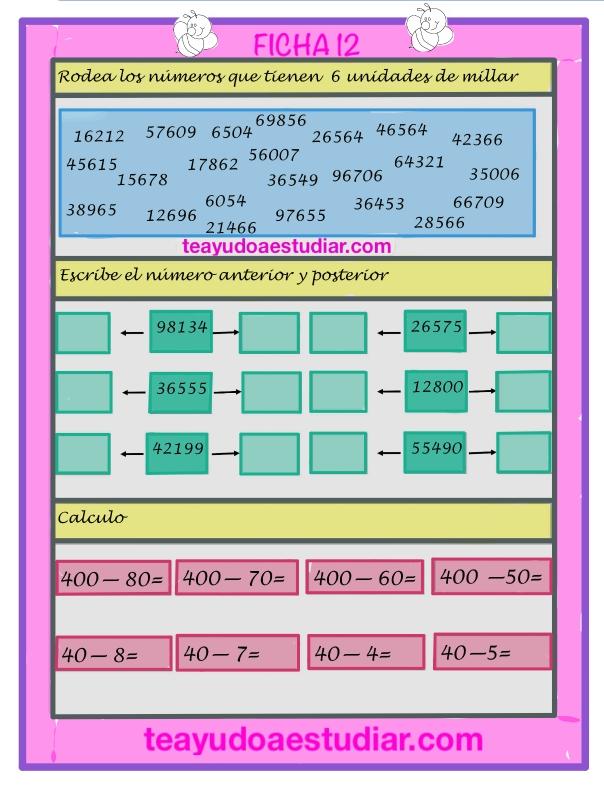 8E443068-0354-428D-819A-F0FED4A2A39C