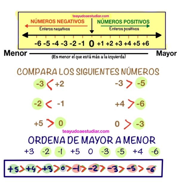 A2C58897-5AF3-4C0B-9A89-C8F14115C5CB