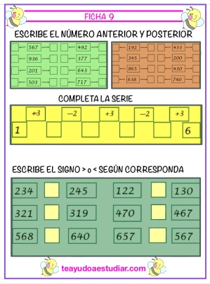 B8146644-8DA6-4135-81BA-BC1FB7EA59D1