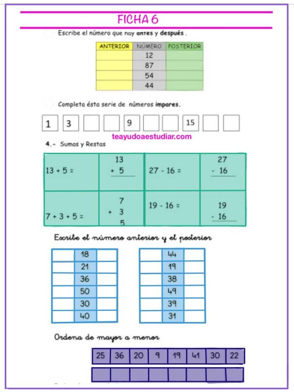 C03E6158-D688-48E5-A873-54E48DD98165