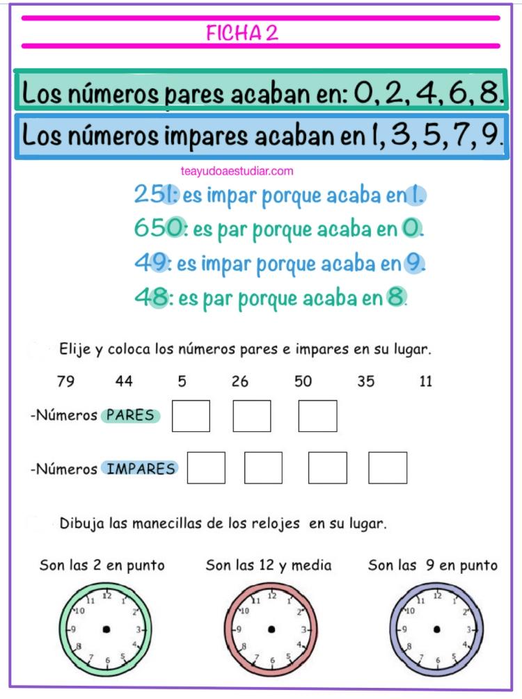 FEEA6094-57A0-4485-9320-7D274D9E8576