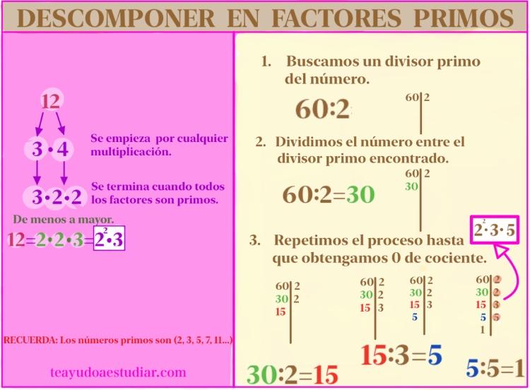 0F87F463-8C89-4827-A0AF-2DCC4E460D45