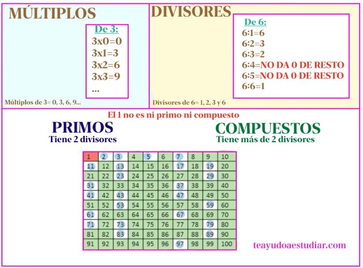 133B697B-E97A-4D36-864B-58CE8988DEF2