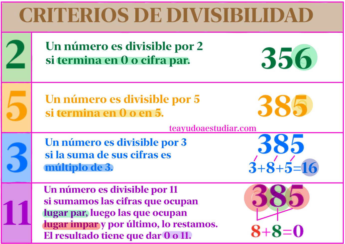 38F42AB5-ECFF-4205-8F50-4C7F0A88744D