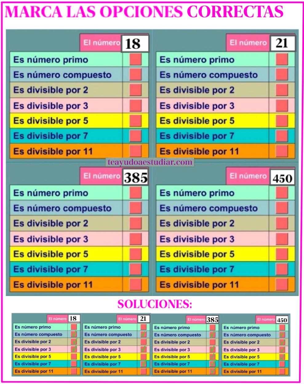 72F928C2-2C45-4845-9AA6-478C24150E49