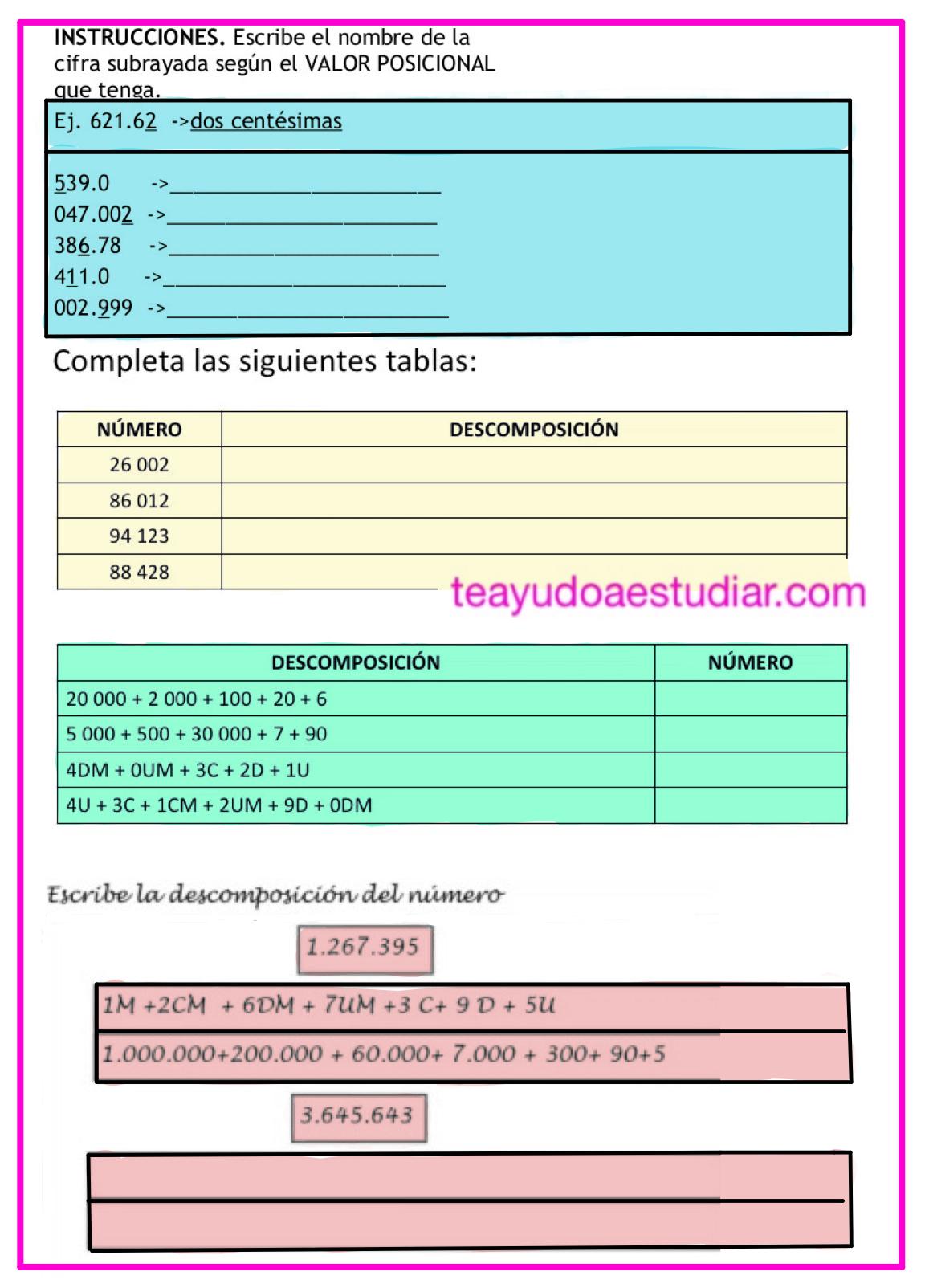 98D48258-A7E9-4129-9D0B-1C6ADA149EDA
