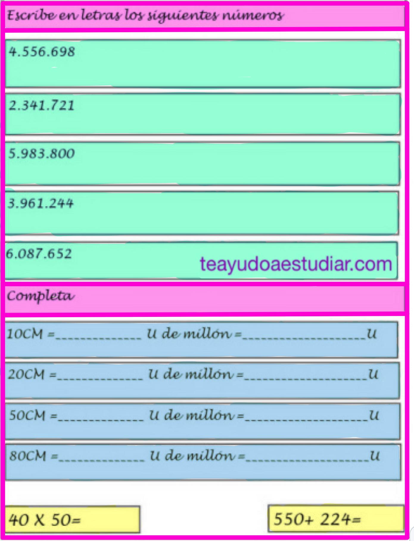 9ACF8B97-3D78-41F6-A267-74C8D7833091