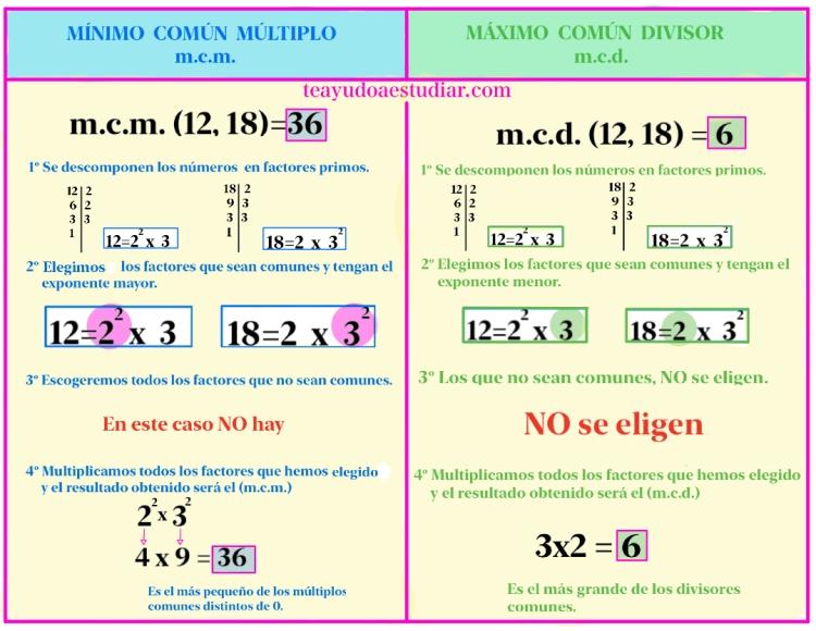 9DFA8C10-38E7-4664-8613-18115D72C3B5