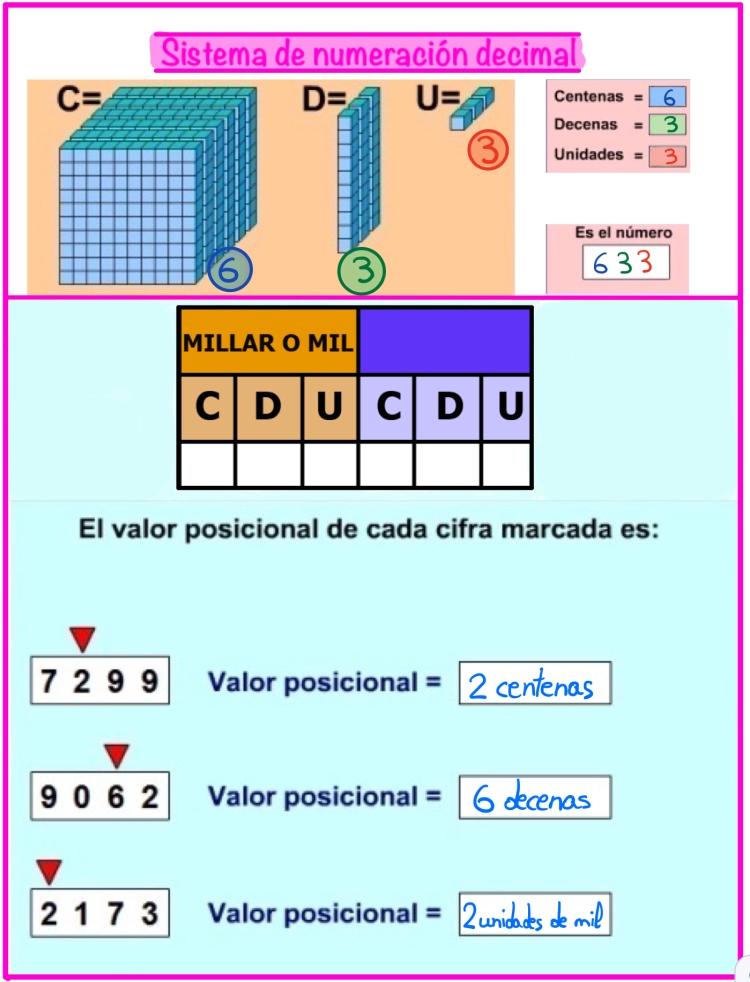 CD2D9588-E47E-404D-822A-3B779049FEA4