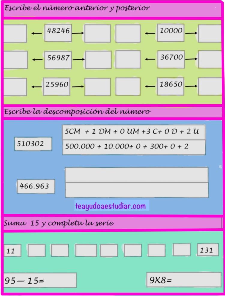 D70EBED6-5FEB-4107-A08A-E57395FC8A45