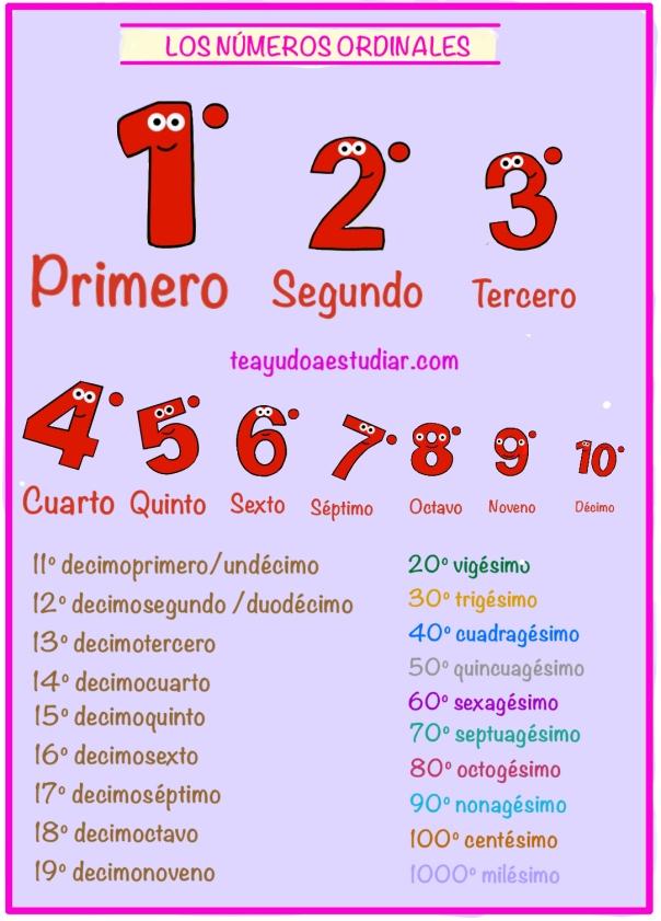 E4661EBE-F616-48A1-9096-D4613E0DB93E