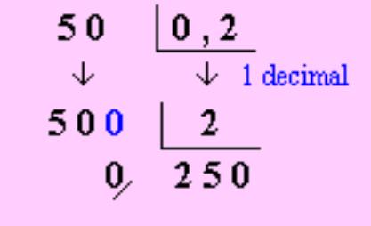 04D8C04C-65F1-41BA-BB56-1C5695B658D4