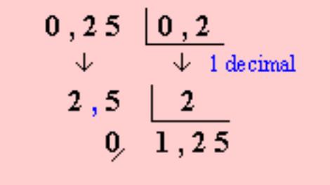 B6084FB3-62F8-4594-B17C-E18A175CE9C9
