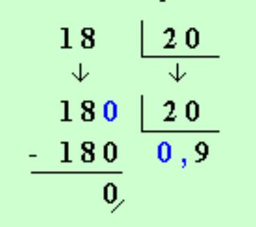 C5A06F0F-537E-4131-8178-B1963E0F44FA